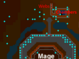 Mage Arena
