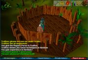JunglePotionComplete