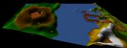 Karamjavolcanozoomout