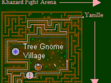 Tree Gnome Village (quest)
