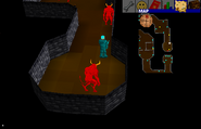 Temple of Ikov dungeon13
