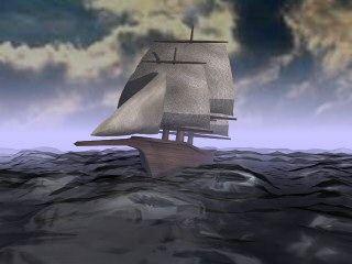 Newsletter17 ship