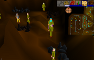 Desert mining 8