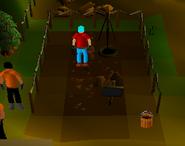 Level 2 site