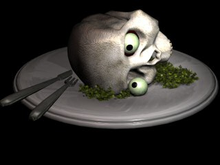 Zams meal