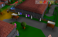 Ardy mansion outside2