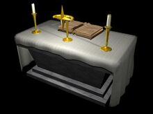 Altar 01