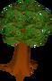 Tree (Magic)