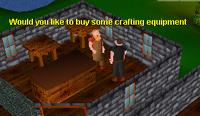 Rommik's Crafty Supplies