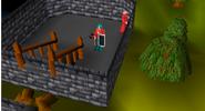 Necromancerstower