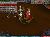 Update:RuneScape Classic: Farewell
