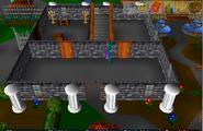Ardy mansion