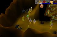 Desert mining 5