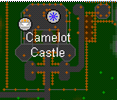 Camelot.png