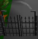 Gate (large)