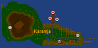 Freekarjama