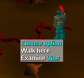 Wilderness vine2