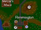 Rimmington