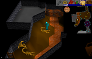 Temple of Ikov dungeon4