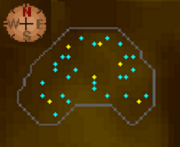 Mage Arena Map 2