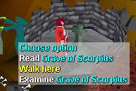 Grave of scorpius2