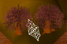Wilderness web1