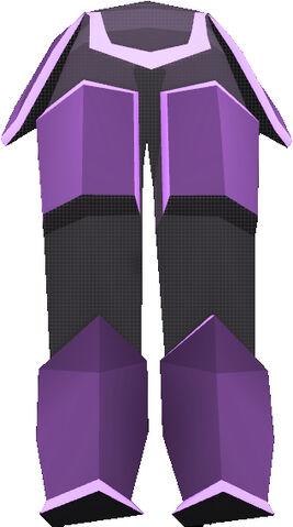 File:Elemental Legs.jpg