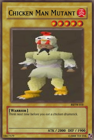 File:Chicken1.PNG