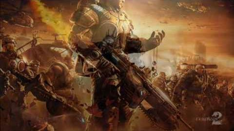"Paul Cecchetti- Epic Battle Music ""Warrior Heart"""