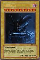 Angerorcard
