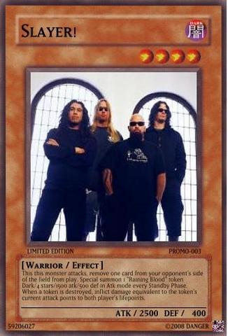 File:Slayer!.PNG