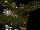 Dragonfantom