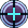 Bounty Teleport icon
