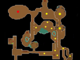Champions' Guild Dungeon
