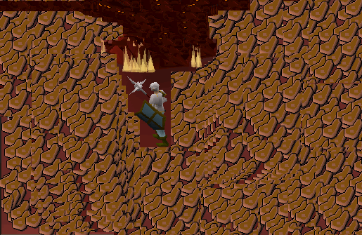 File:Moon Meat Mines.PNG