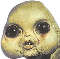 File:Slitheenhead.PNG