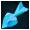 Sapphire Aurora icon