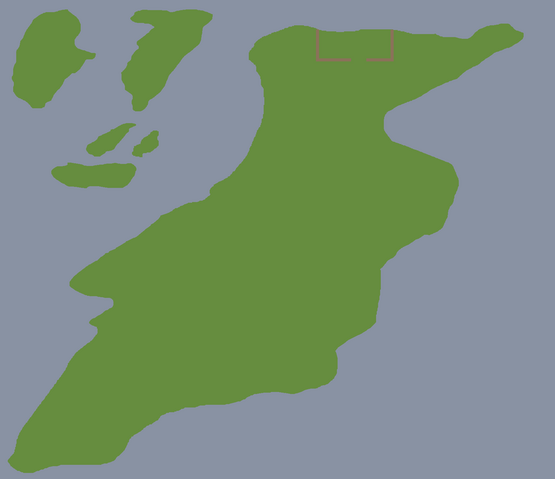 File:Southernlands.png