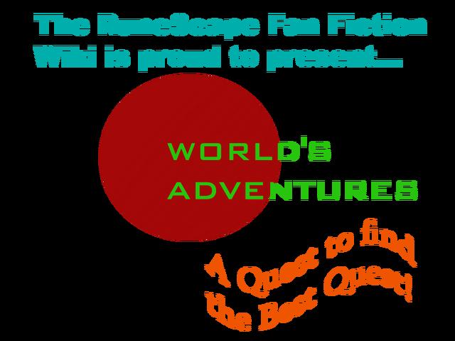 File:Worldsadventures.png