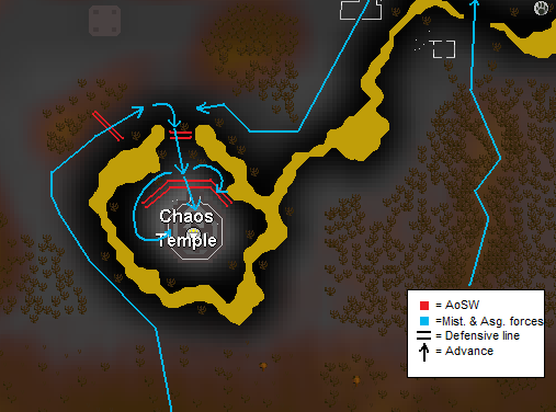 File:Battle of Chaos Temple map.png
