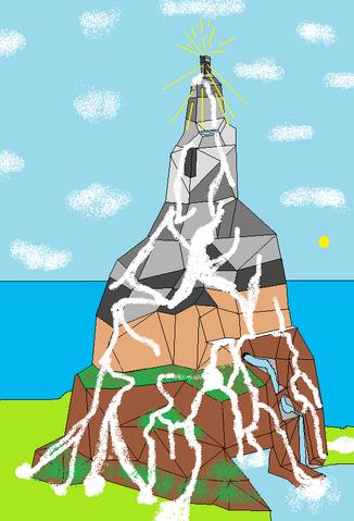 File:Mount Titania.png