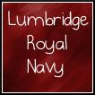 File:Lumbridge royal navy logo .png
