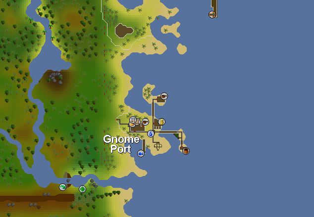 File:Gnomeport.PNG