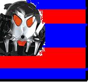 File:Shadow fleet flag.PNG