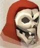 Enakhra (skeletal) chathead