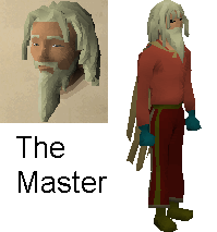 File:Themaster.PNG