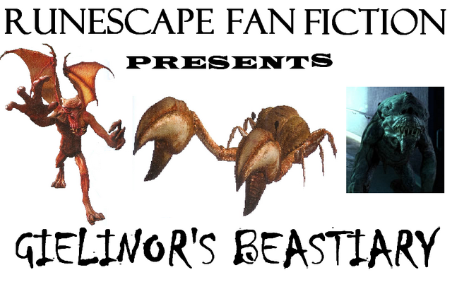 File:Gielinor beastiary.PNG