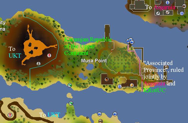 File:Krotuc map.PNG