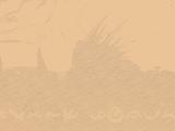 Desert finale (2018)