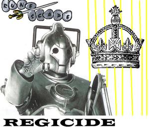 Regicide